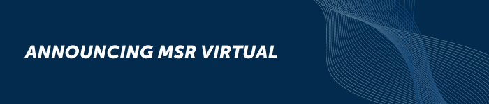 Announcing_MSR_Virtual